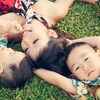 Up to 79% Off Photo-Shoot Package