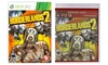 Borderlands 2 for PlayStation 3 or Xbox 360 (Pre-Owned)