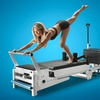 Up to 68% Off WundaFormer Pilates Classes at WundaBar Pilates