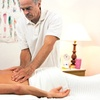 Up to 81% Off Chiropractic Exam or Massages
