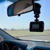 The Original Dash Cam Plus