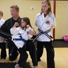Up to 74% Off Unlimited Martial-Arts Classes