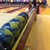 Up to 48% Off Bowling and Shoe Rental