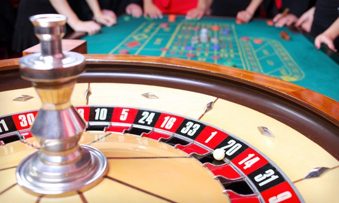 Cities of Gold Casino Hotel - Pojoaque: Two-Night Stay with a $10 Gaming Credit at Cities of Gold Casino Hotel in Santa Fe, NM