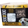 Dog for Dog Puppy Training Pads (100-Pack)