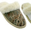 Dawgs Mossy Oak Women's Scuffs