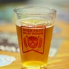 Up to 29% Off Beer Fest Beatdown