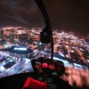 Up to 44% Off KC Helicopter Tour at River's Edge Aviation