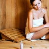 Up to 77% Off Infrared-Sauna Sessions