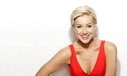 Kellie Pickler at Trump Taj Mahal on June 27 at 8 p.m. (Up to 62% Off)