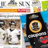 The Baltimore Sun – Up to 96% Off a Weekend Subscription