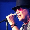 Mitch Ryder and Rare Earth – Half Off Concert