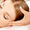 Up to 59% Off Massages with Reflexology