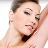 Up to 87% Off Laser Hair Removal or Botox