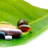 52% Off Vitamins and Supplements