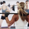 Up to 58% Off Group Fitness Classes