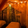 Up to 35% Off Individual or Couples Massage