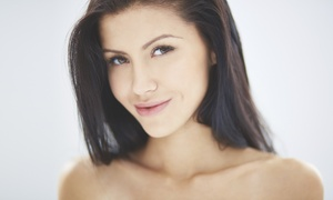About/Face: $149 for 20 Units of Botox at About/Face at Salons of Southlake ($300 Value)