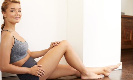 Three or Six Laser Hair-Removal Treatments for a Small or Large Area at Brazilian Laser Center (Up to 93% Off) b6820e12-265c-498b-9bcc-77b45e697c98