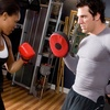 Up to 85% Off Personal Training and Consultation