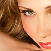 Up to 77% Off Permanent Makeup