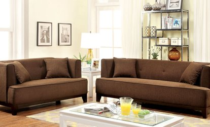 Brooklyn Living Room Furniture Deals In Brooklyn NY Groupon - Living room furniture brooklyn