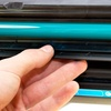45% Off Ink or Toner