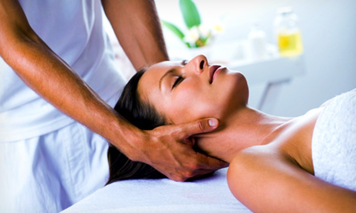 All Medical Care Group - Midtown East: $29 for a 60-Minute Medical Massage and Health Assessment or Weight-Loss Consult at All Medical Care Group ($370 Value)