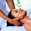 92% Off Massage and Consultation