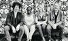 Tedeschi Trucks Band with Sharon Jones & The Dap-Kings - The Greek Theatre: Tedeschi Trucks Band with Sharon Jones & The Dap-Kings and Doyle Bramhall II on June 10 (Up to 53% Off)