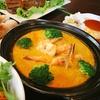 $10 for Vietnamese Fare at Saigon Landing Restaurant in Greenwood Village