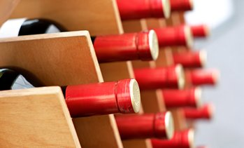 49% Off Assorted Wine at Schneider's of Capitol Hill