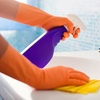 Up to 53% Off from Dirt Busters House Cleaning
