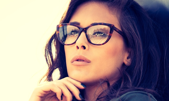 Prescription Sunglasses  prescription glasses sunglasses romin optical groupon