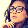C$16 for C$150 Worth of Prescription Glasses/Sunglasses at Romin Optical