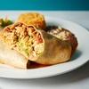 40% Off Mexican Food at Santa Fe Restaurant