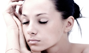 Skin Diva Esthetics: One, Three, or Five Microdermabrasion Spa Packages at Skin Diva Esthetics (Up to 73% Off)