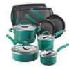 Rachael Ray Porcelain Cookware Groupon Goods