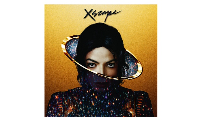 Michael Jackson CDs, Vinyl Albums, and DVDs, including Xscape: Michael Jackson CDs, Vinyl Albums, and DVDs, including New Release Xscape. Titles from $8.99–$49.99. Free Returns.