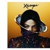 Michael Jackson CDs, Vinyl Albums, and DVDs, including Xscape