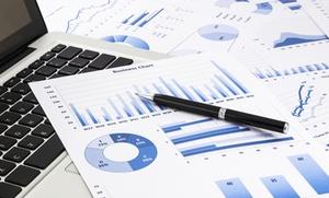 Máster en mercados financieros y gestión de carteras y/o curso de bolsa y trading básico de divisas desde 49,95 € en IBT