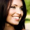 78% Off Teeth Whitening at Serene Dental