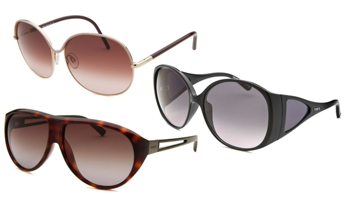 d1be813877 Tod s Sunglasses