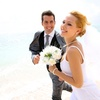 90% Off at Wedding Package