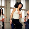 Up to 75% Off Fitness Classes at Vertical Tease