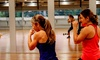 Inner Spirit Studio - Whippany: One or Two Months of Unlimited Cardio and Cycle Classes at Inner Spirit Studio (Up to 83% Off)