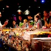 Up to 72% Off Mixology Class at SF Mixology