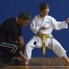 45% Off Karate Classes