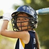 Up to 55% Off Batting-Cage Sessions