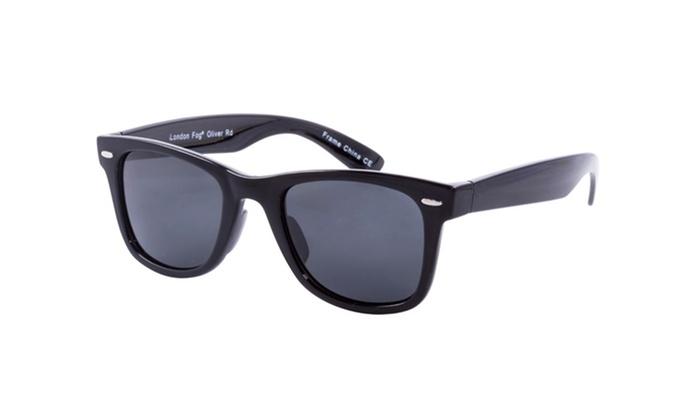 e8bc2bbb5795 London Fog Glasses Sam S Club - Image Of Glasses